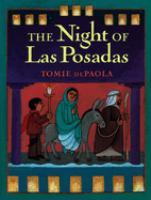 The Night of Las Posadas