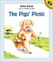 The Pigs' Picnic