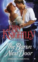 The Baron Next Door