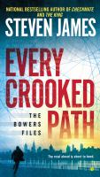 Every Crooked Path
