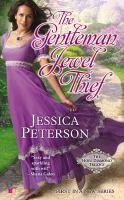 The Gentleman Jewel Thief