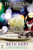 The Affair, Week 6