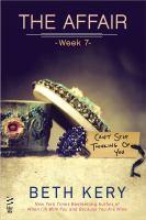The Affair, Week 7