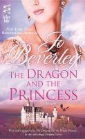 Dragon and the Princess