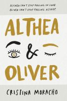 Althea and Oliver