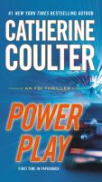 Power Play [electronic Resource]