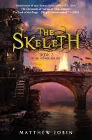 Skeleth