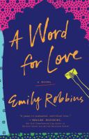 Word for Love
