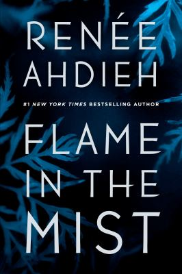 Cover image for Flame in the Mist