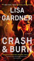 Crash & Burn
