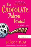 The Chocolate Falcon Fraud