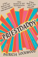 Priestdaddy : A Memoir