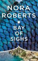 Bay of Sighs