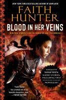 Blood In Her Veins