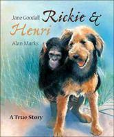 Rickie & Henri