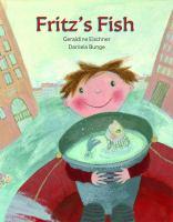 Fritz's Fish