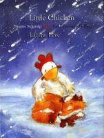 Little Chicken & Little Fox