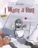 I Want A Hug