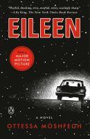 Image: Eileen