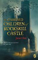 Charmed Children of Rookskill Castle
