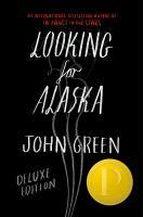 Image: Looking for Alaska