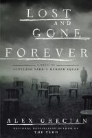 Lost and Gone Forever