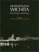 Metropolitan Wichita