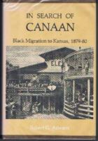 In Search of Canaan