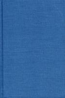 The Presidencies of James A. Garfield & Chester A. Arthur