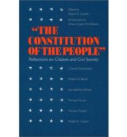 The Constitution of the People