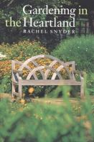 Gardening in the Heartland