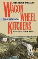 Wagon Wheel Kitchens