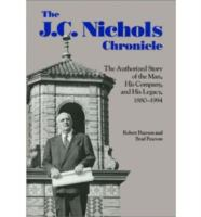 The J. C. Nichols Chronicle