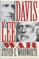 Davis and Lee at War