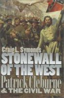 Stonewall of the West