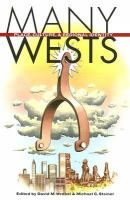 Many Wests