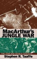 MacArthur's Jungle War