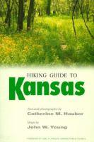 Hiking Guide to Kansas