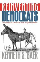 Reinventing Democrats