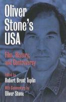 Oliver Stone's USA