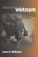 Abandoning Vietnam