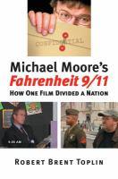 Michael Moore's Fahrenheit 9/11