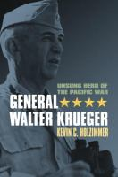 General Walter Krueger