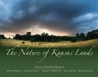 The Nature of Kansas Lands