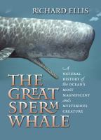 The Great Sperm Whale