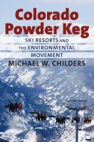 Colorado Powder Keg