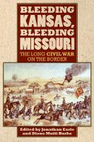 Bleeding Kansas, Bleeding Missouri