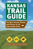Kansas Trail Guide