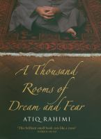 A Thousand Rooms of Dream and Fear