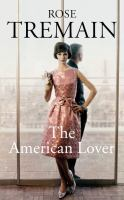 The American Lover
